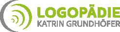 Logopädie Grundhöfer